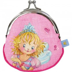Prinzessin Lillifee Clip-Portmonee