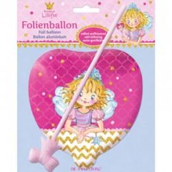 Prinzessin Lillifee Folienballon