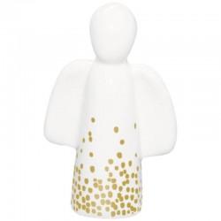 Porzellanengel - Dein kleiner Schutzengel