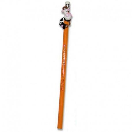 Mumu Cow - Bleistift orange
