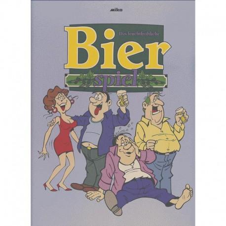 Bierspiel für Alle