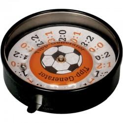 Tipp-Generator - Roulette Entscheidungshelfer