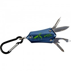 Nature Zoom Mini-Multitool