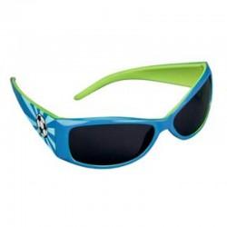Sonnenbrille Fussball