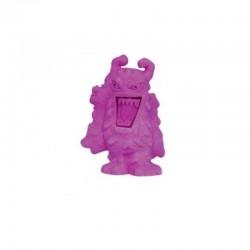 The Monsterbox Radiergummi pink