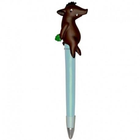 Rosalie & Trüffel Kugelschreiber Trüffel