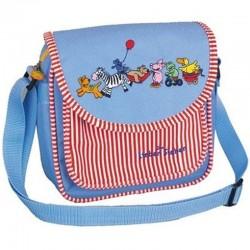 Die Lieben Sieben Kindergartentasche