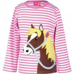 Mein kleiner Ponyhof - T-Shirt