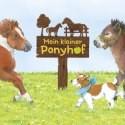 Mein kleiner Ponyhof