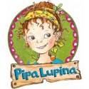 Pipa Lupina